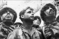 soldados kotel icónicos