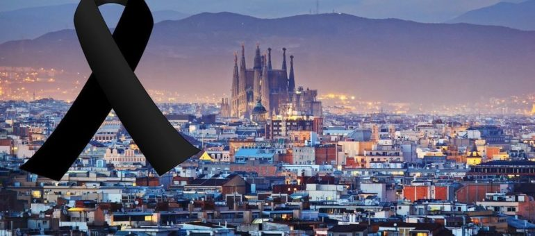 barcelona ag17